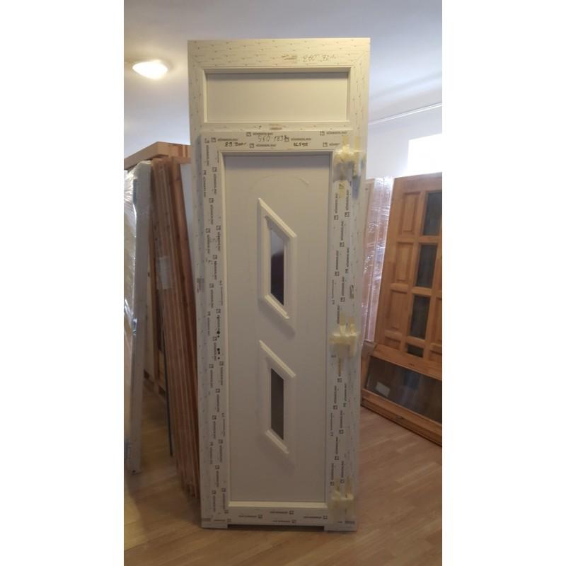 Akciós Kömmerling bejárati ajtó