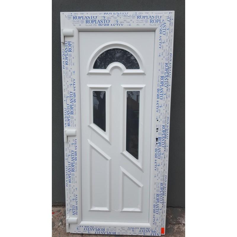 Karpatos 5303 Mediterrán bejárati ajtó